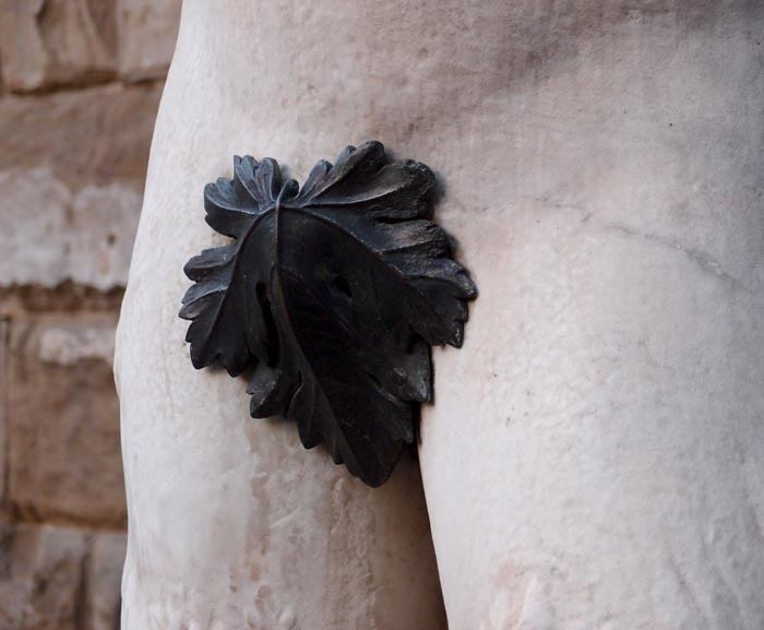 fig-leaf-sculpture